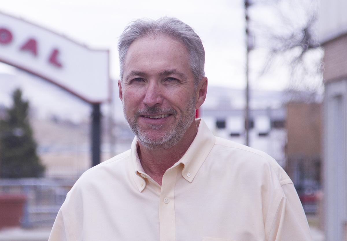 COVID-19 Coronavirus in Wyoming: Mayor Kaumo Discusses Community Plan and Precautions