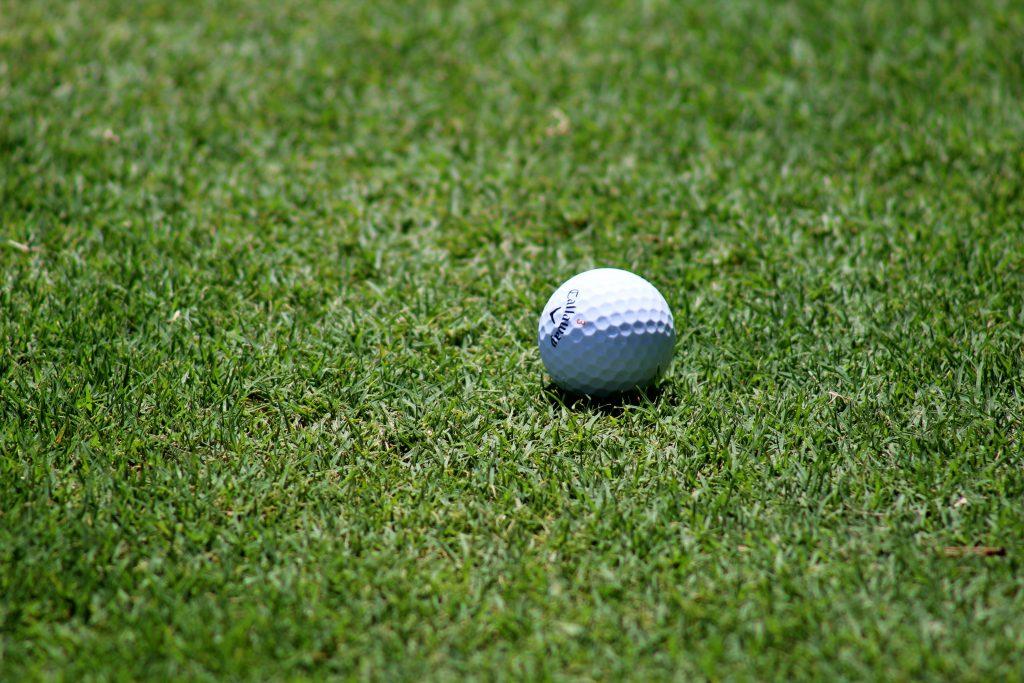Cowgirl Golf Opens 2018-19 Season at CSU Ram Fall Classic