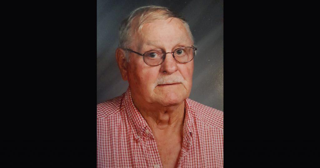 Billy G. Uhls (August 30, 1931 – September 14, 2018)