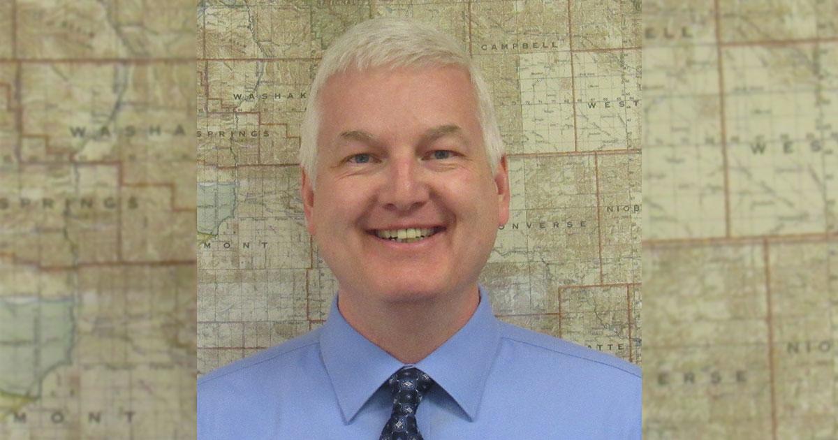 Dave Divis (D)