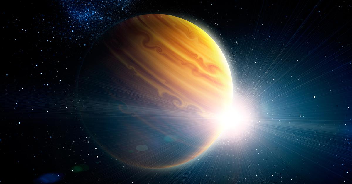 (Still) Awaiting Jovians: The Green River Intergalactic Spaceport
