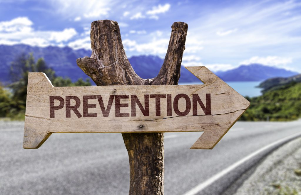 Southwest Counseling Service Creates Prevention Coalition