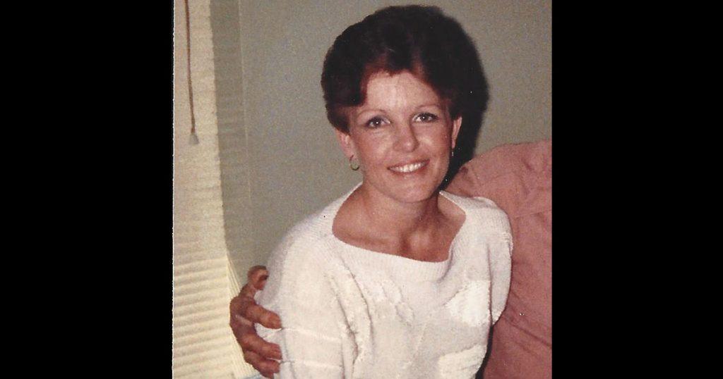 Brenda Mae Lucero (August 3, 1946 – September 14, 2018)