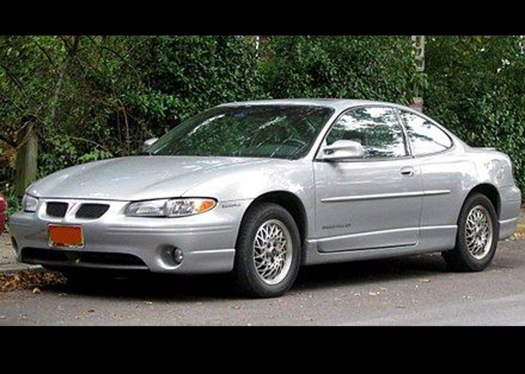 RSPD Seeking Information on Stolen Vehicle
