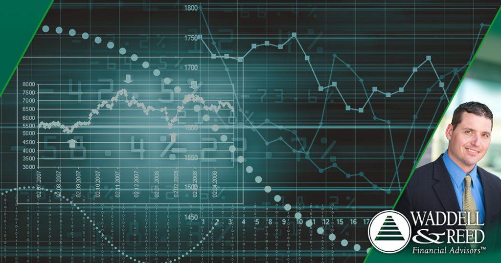 Buying & Selling: Trade Basics