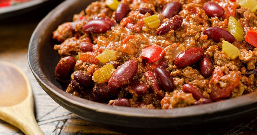 Elysha Cook Allstate Invites You to 1-Year Anniversary Chili Cook-Off Celebration!