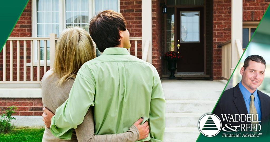 Tax Benefits of Homeownership After Tax Reform
