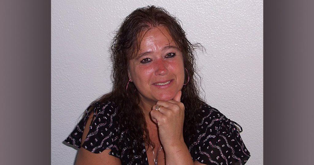 Linda Sue Tozzi (December 18, 1954 – December 24, 2018)