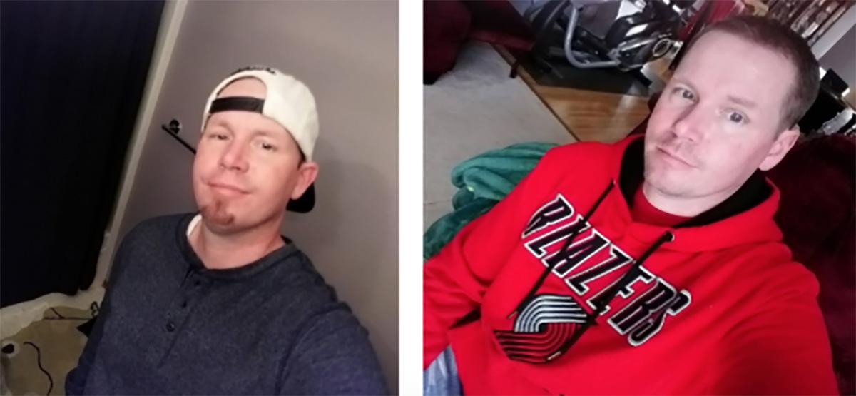 Rock Springs Police Seek Help In Location Missing Person