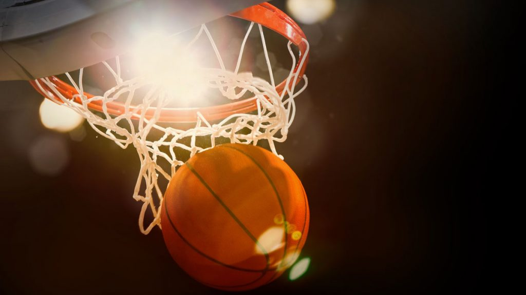 2018 Flaming Gorge Classic Basketball Schedule for RSHS
