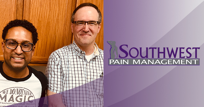 Southwest Pain Management Offers Hope to Chronic Pain Sufferers