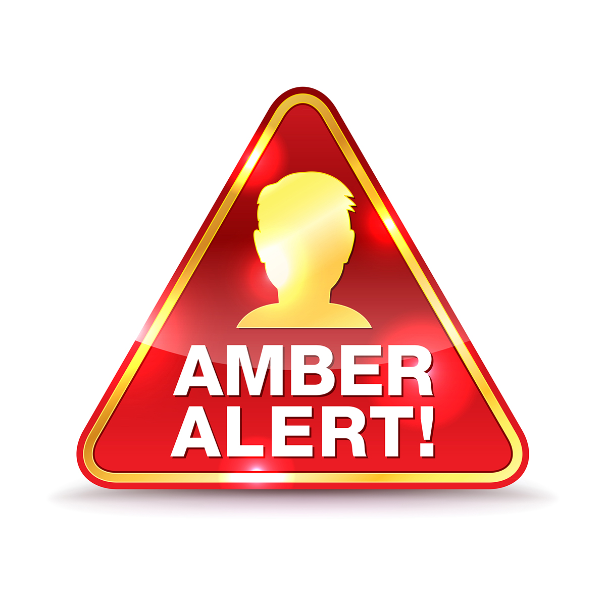 AMBER ALERT: Riverton Police Issue Alert for Missing 14-Year-Old