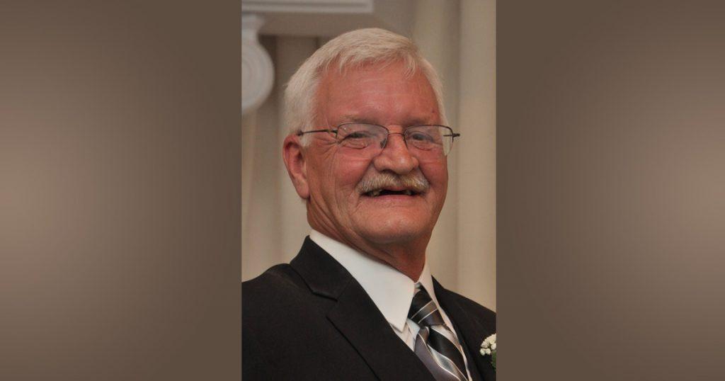 Steve Bowker (July 14, 1949 – December 28, 2018)