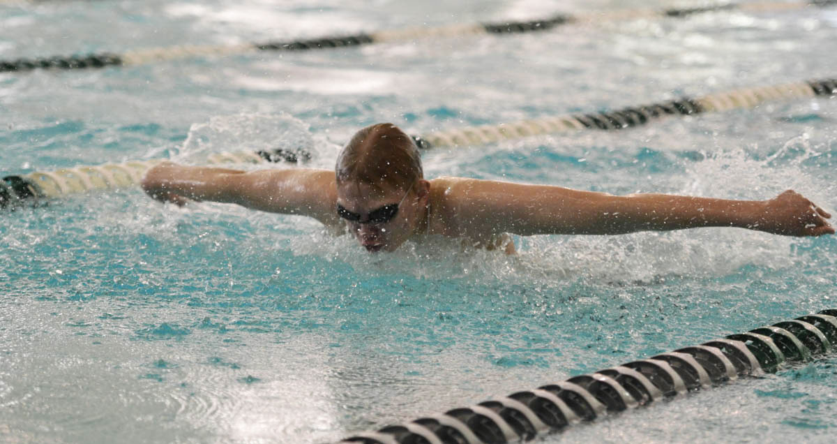 Tigers Back in Action at Laramie Winter Invite