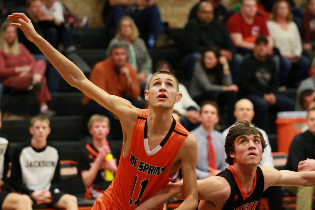RSHS Basketball: Scores, Photos, Updates and Recaps (February 8 – February 9)