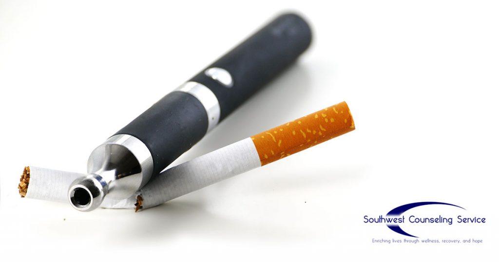"The Misleading Smoking ""Alternative"""