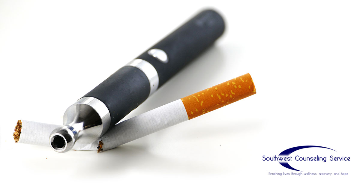 "The Misleading Smoking ""Alternative"""