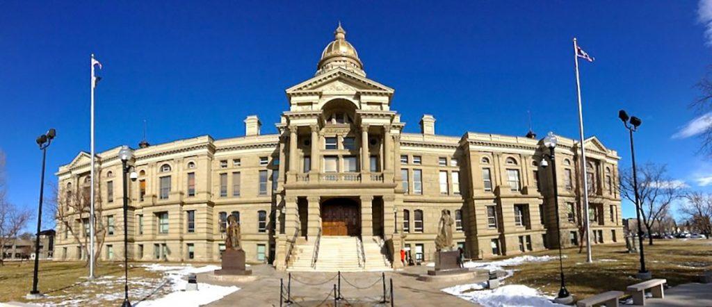Gordon Vetoes Bill to Raise Legislators Per Diem Rate