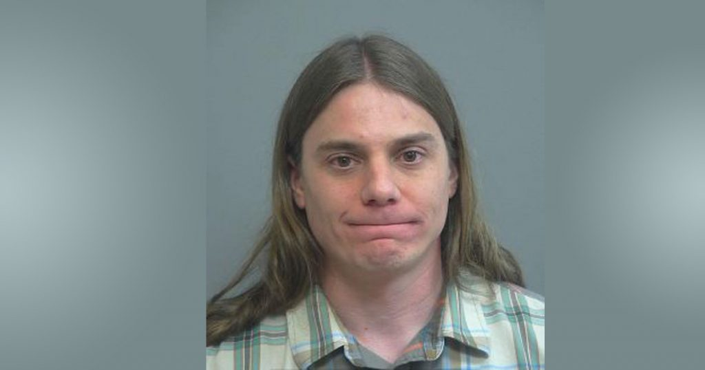 Teacher Arrested on School Grounds for Alleged Intoxication