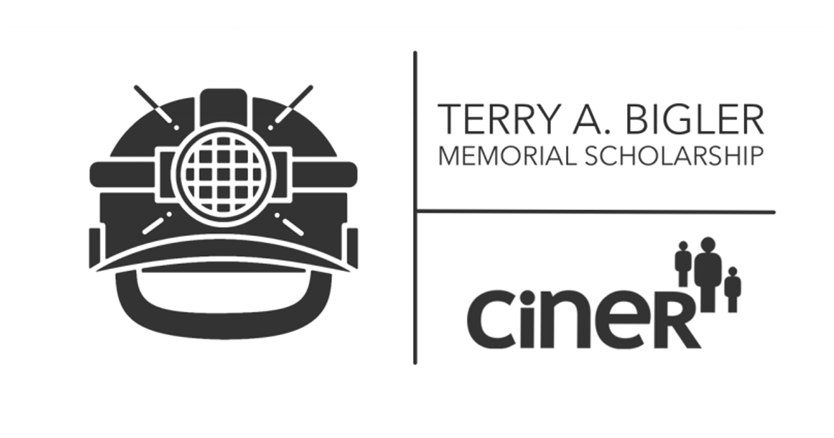 WWCC Students: Apply for the Terry A. Bigler Memorial Scholarship Today!