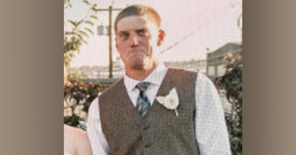 Sublette County Sheriff's Office Seeks Public Help in Locating Missing Man