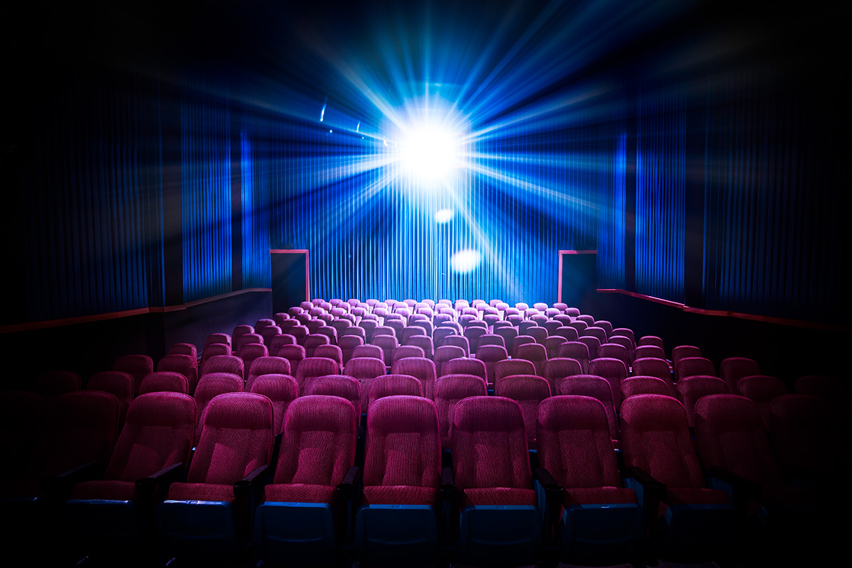 Star Stadium 11 to Upgrade Seating for Your Movie Watching Enjoyment