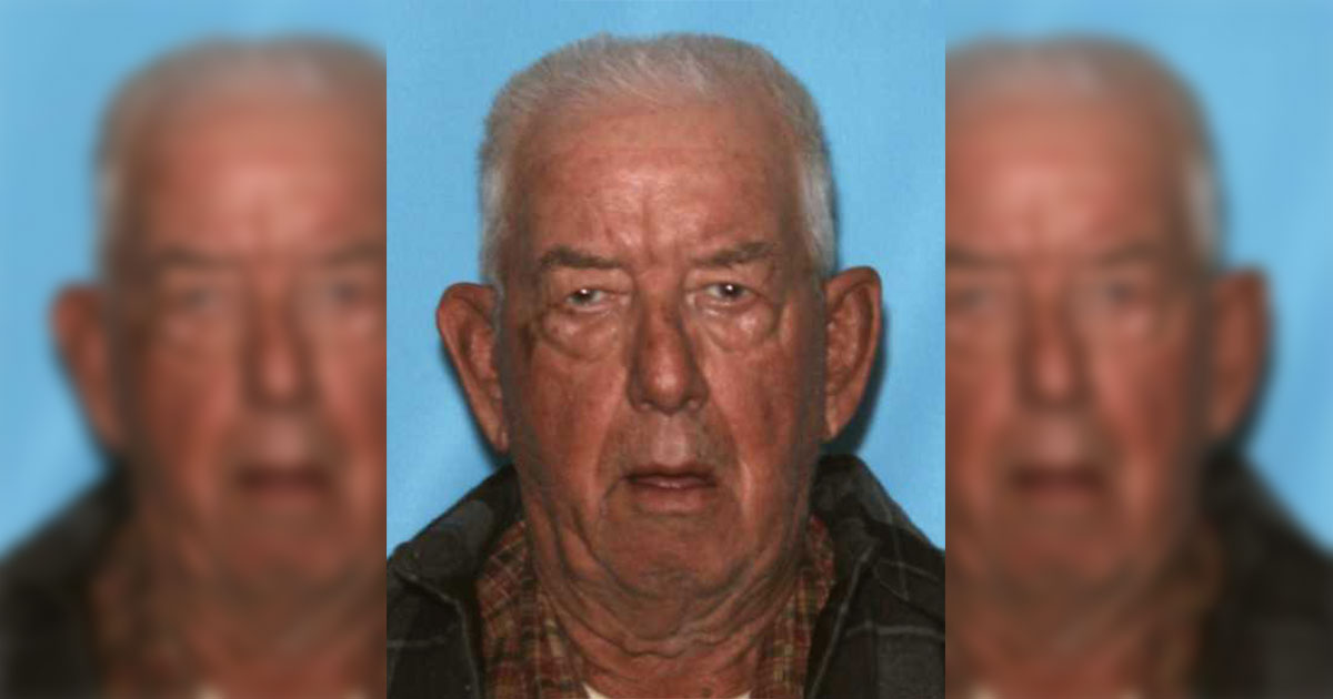 Body Recovered in Summit County Utah Believed to Be 92-Year-Old Lyman Resident