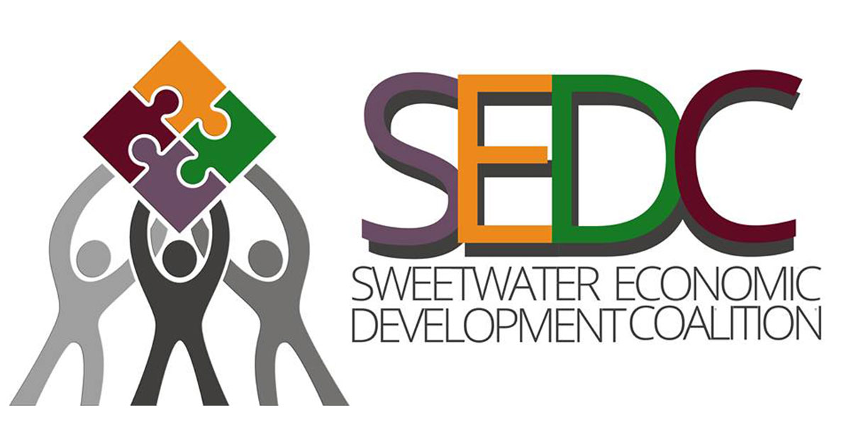 SEDC Builds Business Recovery Team for Times of Crisis