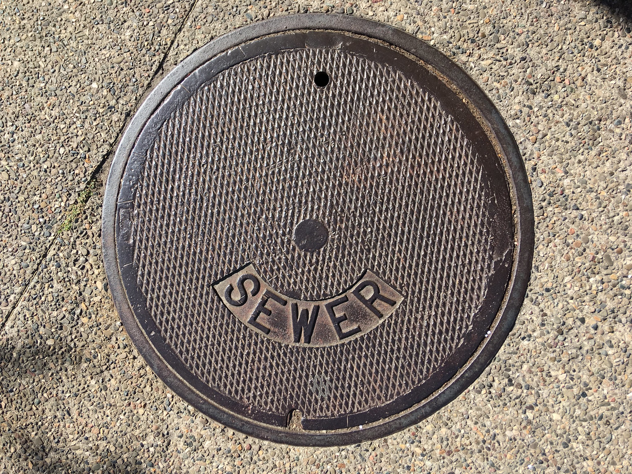 RS City Council Passes Sewer Usage Fee Hike