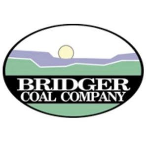 Environmental Mine Engineer