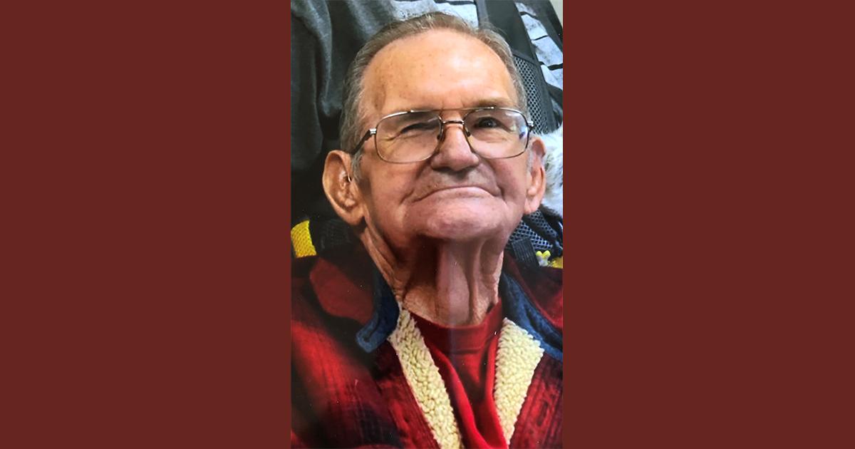 Jack D. Stainbrook (June 17, 1939 – June 18, 2019)