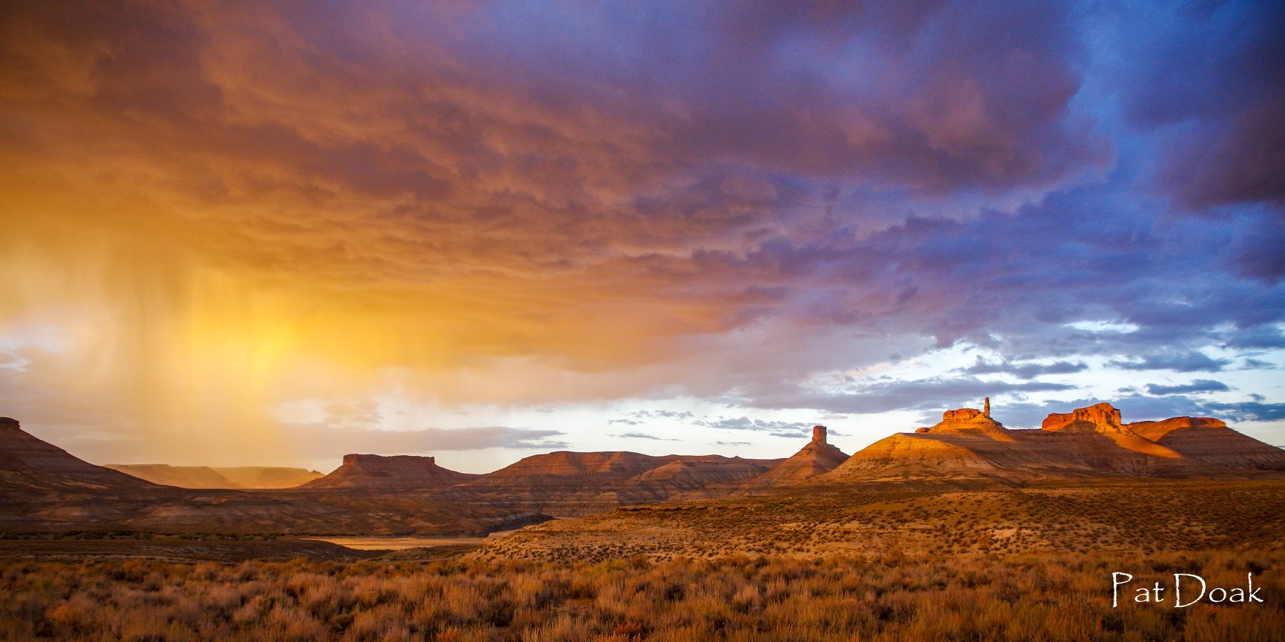 Rock Springs Museum Hosts Sweetwater County Photography Club Show