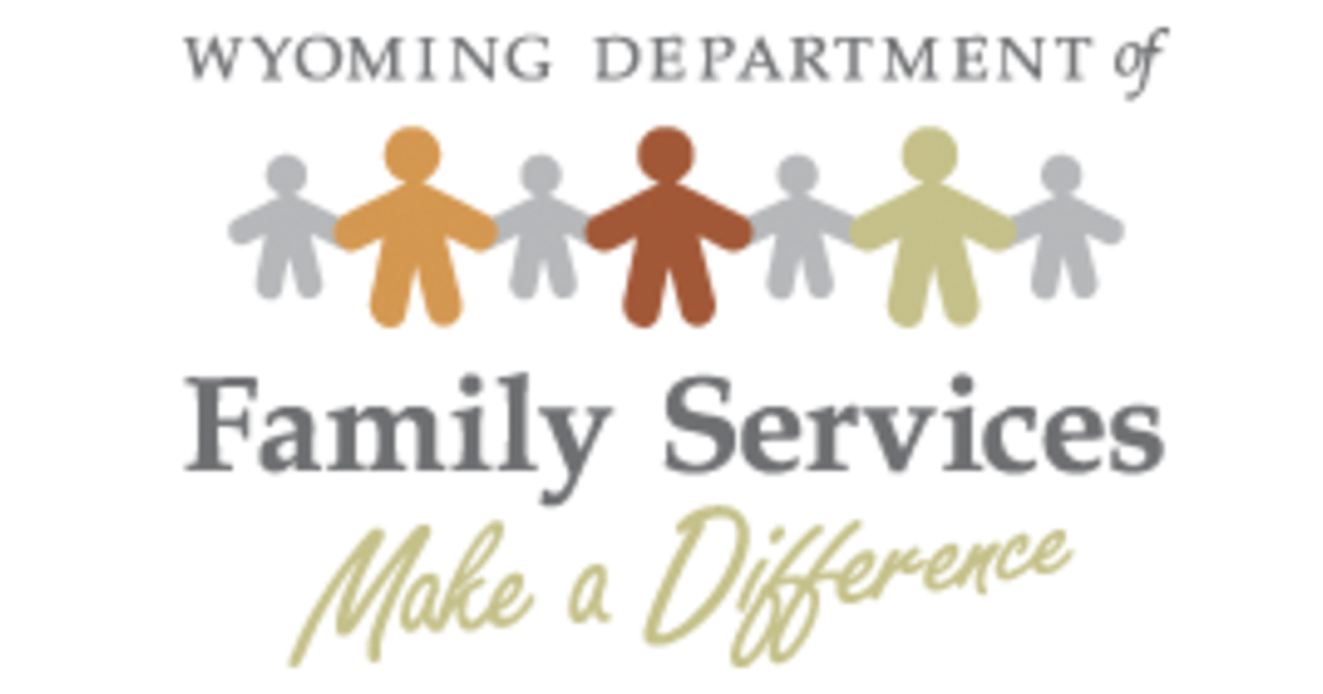 Family Resource Center Receives Two Grants from the United Way of Southwest Wyoming