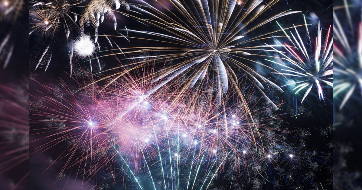 Rock Springs Officials Remind Citizens of Legal Areas to Ignite July 4 Fireworks