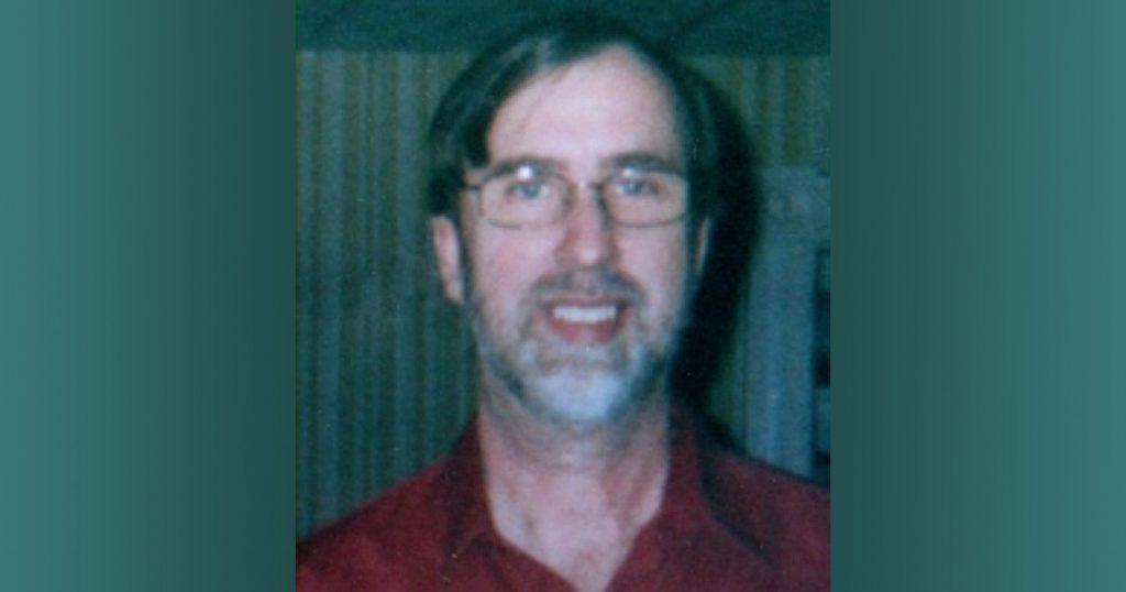 """James """"Jim"""" Joseph Sulkowski (April 29, 1951 – July 6, 2019)"""