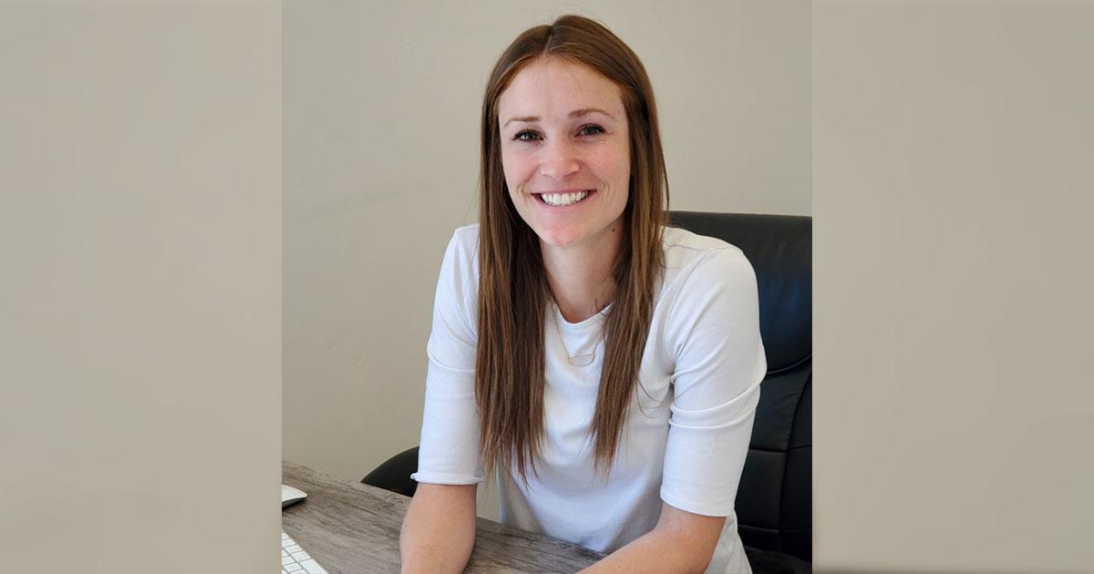 URA Announces Volunteer of the Month: Emily Lopez