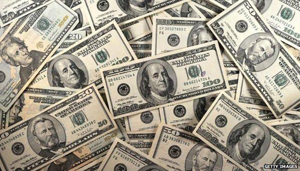 Suspect in EZ Cash Theft Receives 3-5 Year Sentence in Lusk