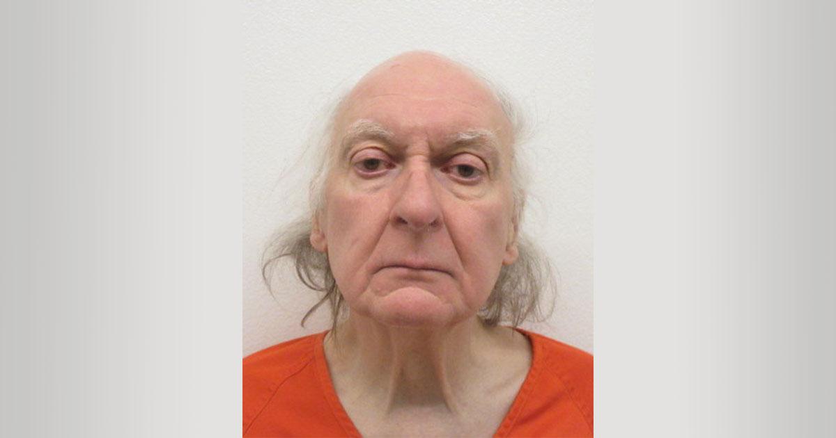 Wyoming Inmate Suliber Dies in Torrington Hospital