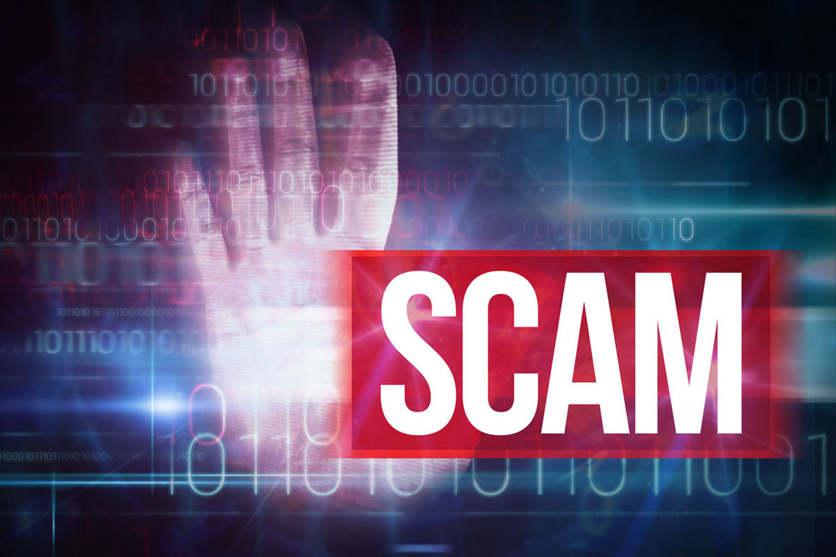 Wyoming Residents Targeted by Community Services Block Grant Scam