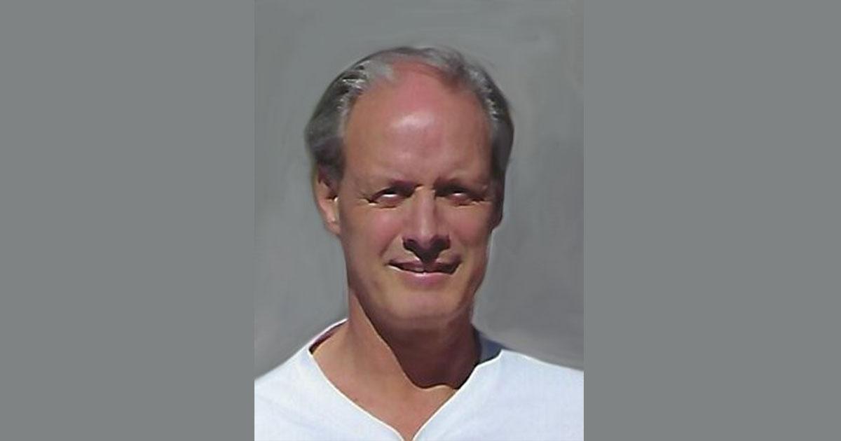 Thomas George Anderson (July 29, 1960 – September 9, 2019)