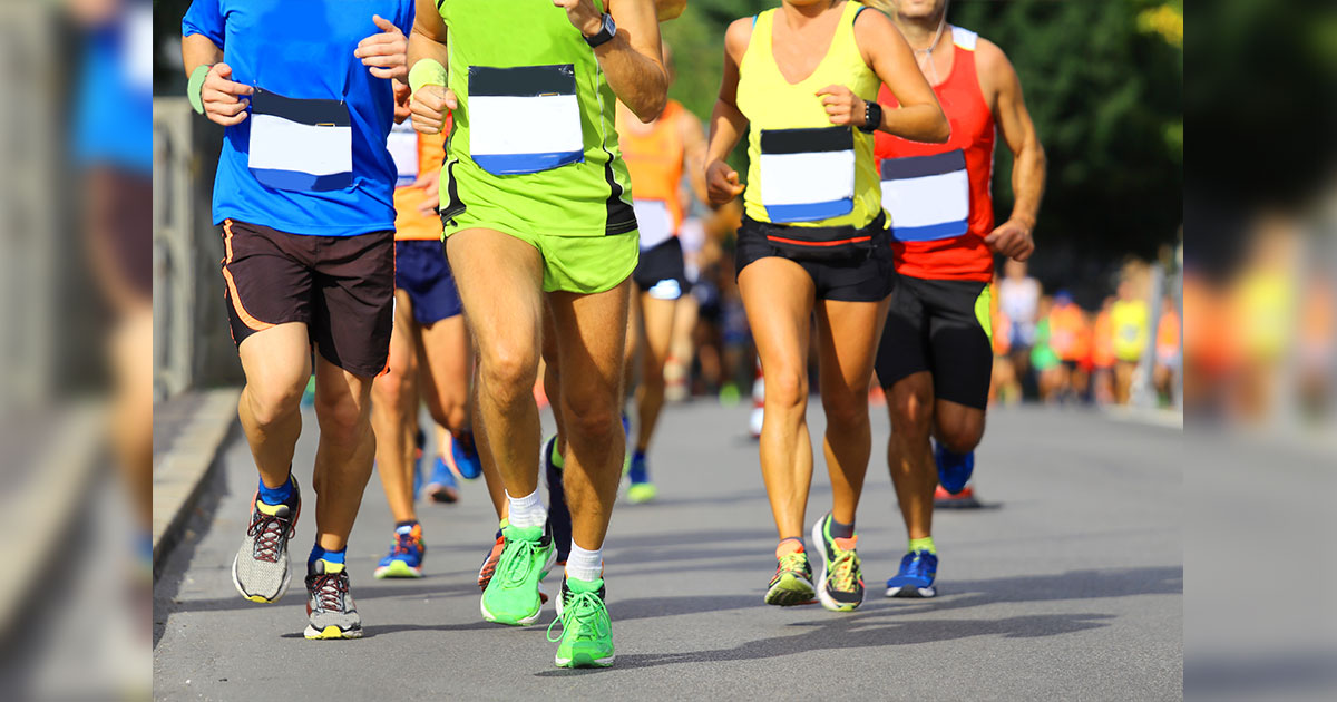 3rd Annual Veterans Freedom Race – 5k and 10k Run/Walk