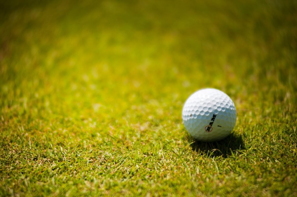 Rock Springs and Green River 4A State Golf Results
