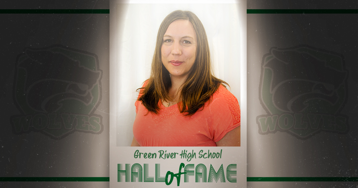 Cheryl Chew Takes Love for Business and Leadership into the GRHS Hall of Fame
