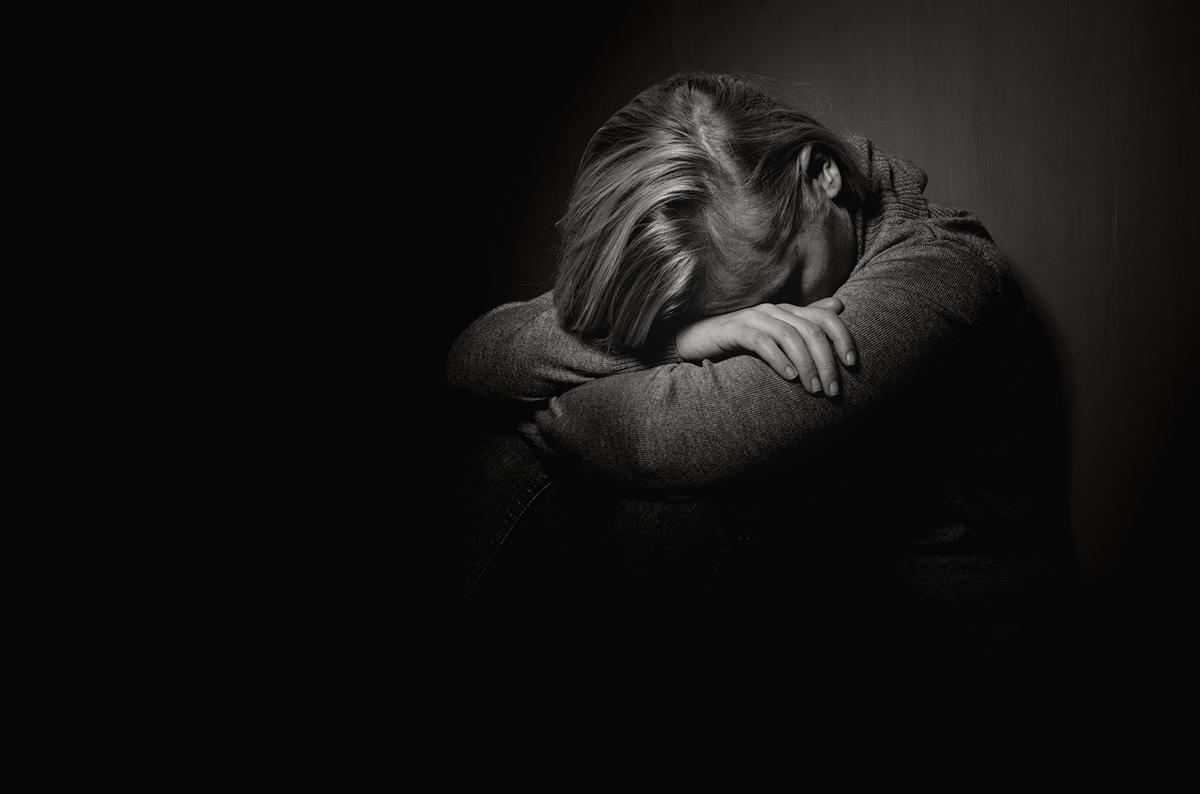 Hospice Offering 8-Week Grief Workshops Beginning in October