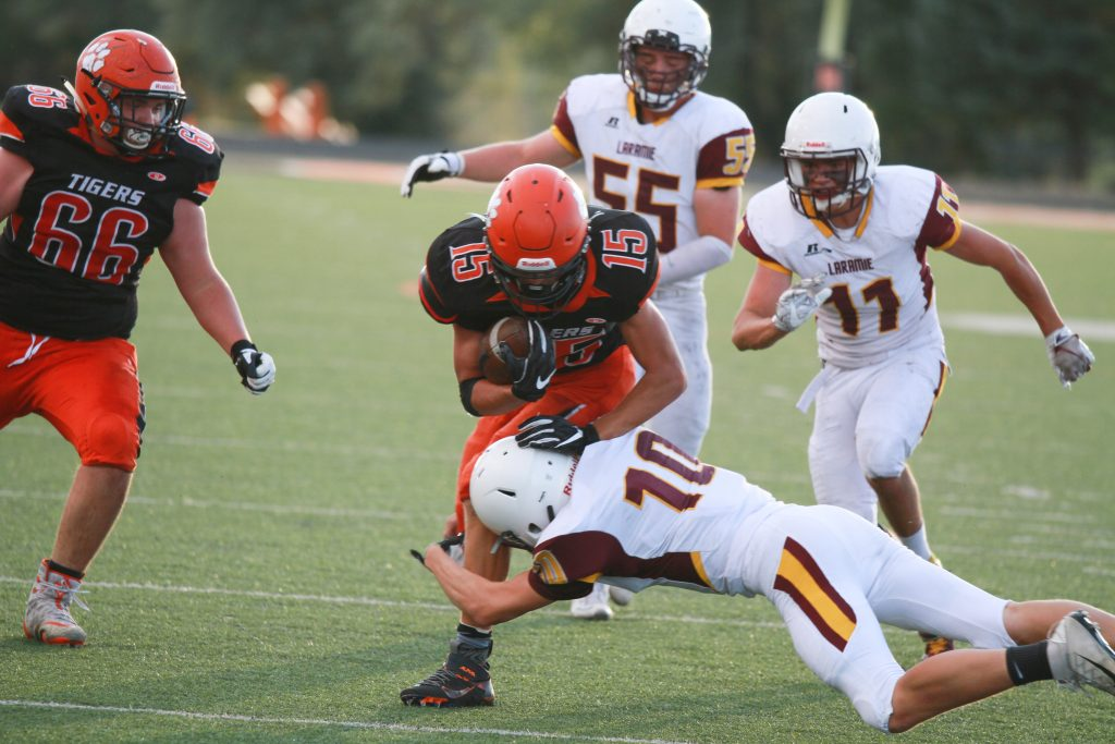 Postgame Thoughts: Tigers Were Their Own Worst Enemy in Loss to East