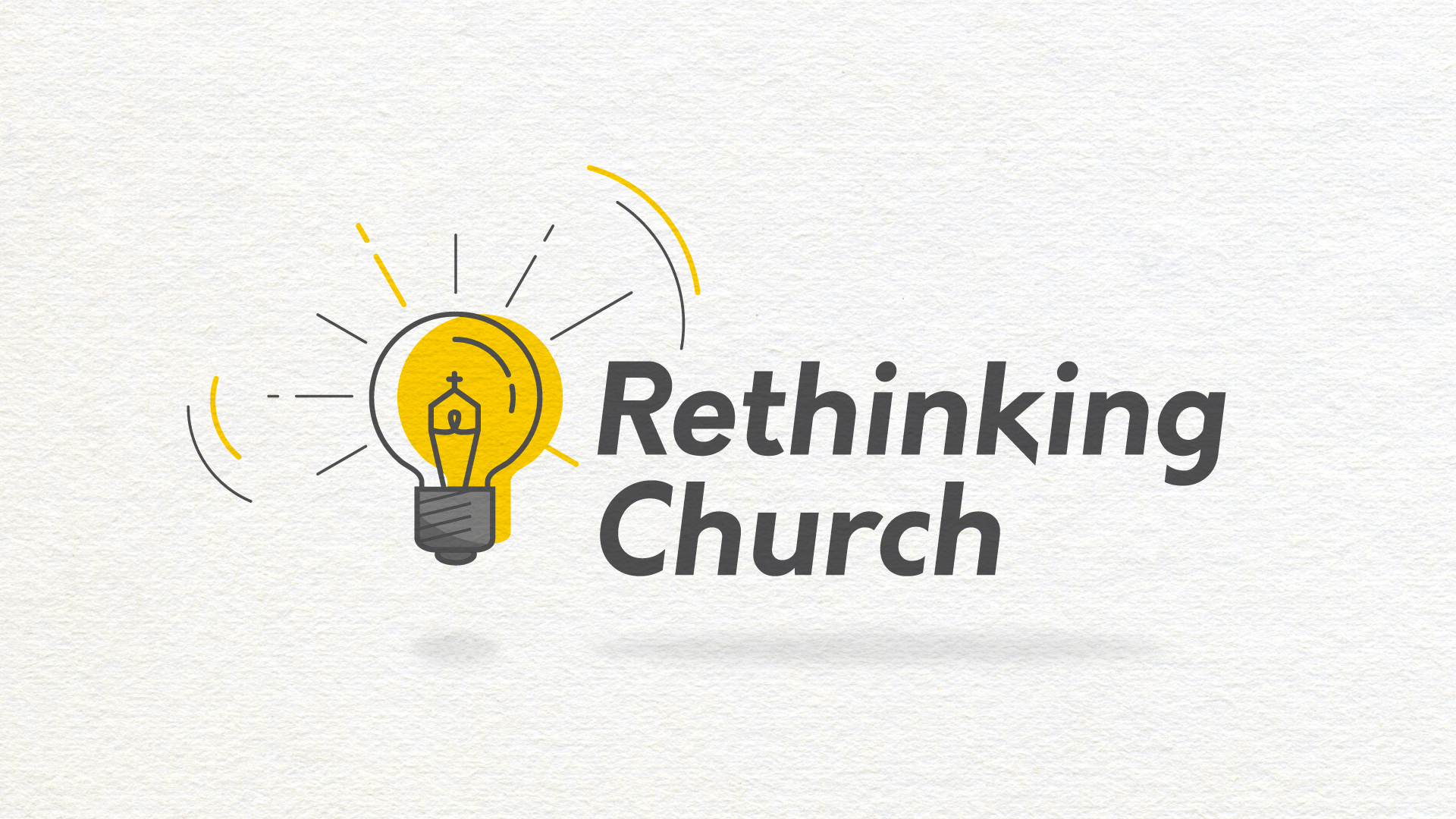 Tithing and Giving Are Different Things