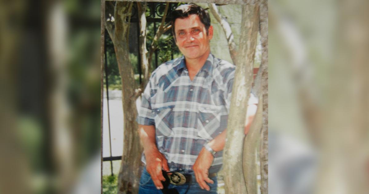 Dennis Lee Barbero (May 15, 1946 – October 11, 2019)