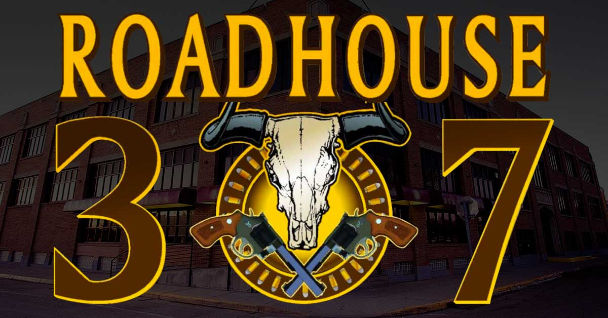 NOW OPEN: Enjoy Friendly Service and Comfort Cuisine at Roadhouse 307