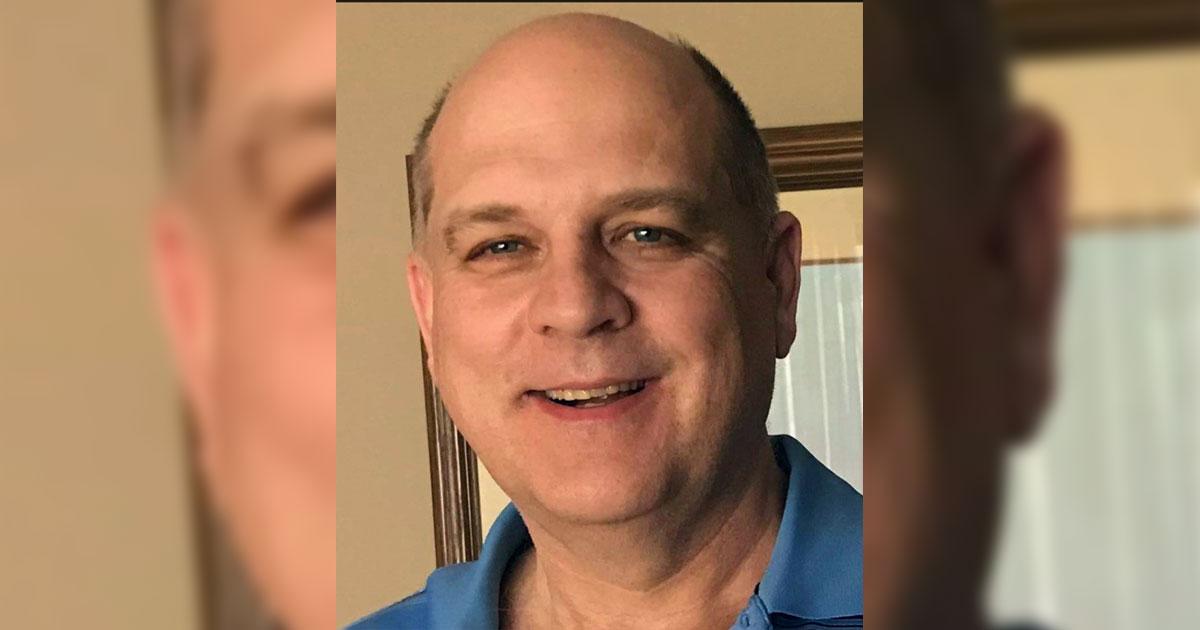 Brad J. Arndt (June 6, 1962 – November 20, 2019)