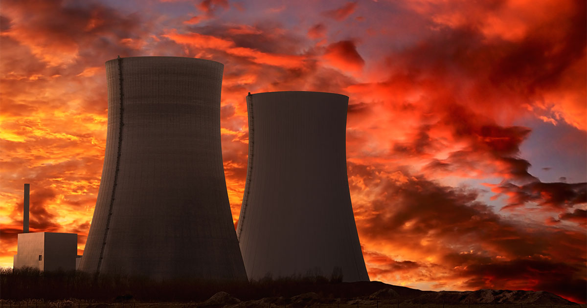 OPINION: Public Should Support Legislators in Effort to Study Feasibility of Spent Nuclear Fuel Storage Facility in Wyoming